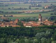 borgo di castel s.pietro terme